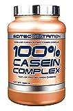 Scitec Nutrition 100% Casein Complex, 920 grammi, Cioccolato Bianco e Maracuja