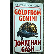 Gold from Gemini (Lovejoy)