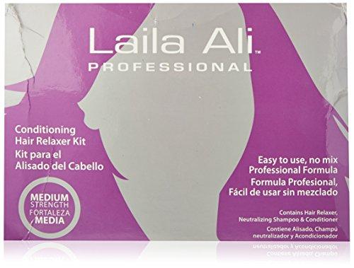ali-resistenza-media-condizionamento-capelli-relaxer-kit-4-pc
