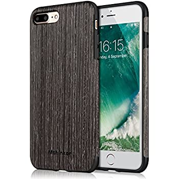 coque iphone 7 abricot