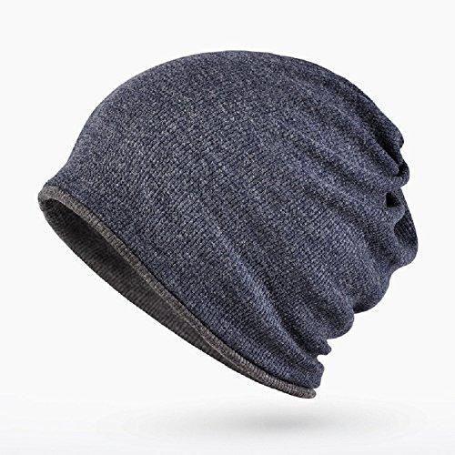 Xizi Outdoor Warm Winddicht Single Layer Fleece Hut Gesichtsmaske Abdeckung Schal Winter Cap (Cap Fleece-leichtes)