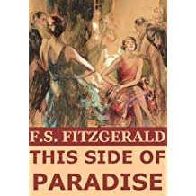 This Side of Paradise (Annotated) (English Edition)