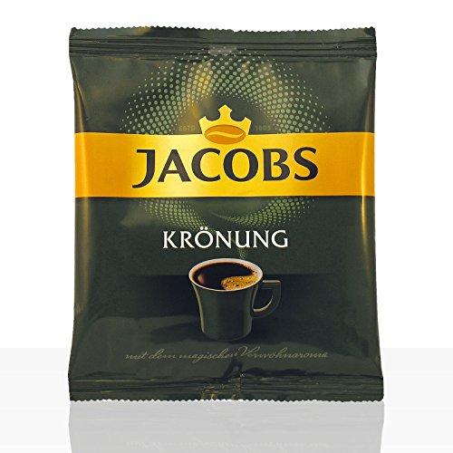 Jacobs Krönung Balance 80 x 60g Kaffee gemahlen