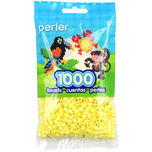 perler-pbb80-19-19056-fun-fusion-bead-pastel-yellow-by-perler