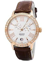 Reloj Orient Automático Mujer FET0Y002W0 Fashion