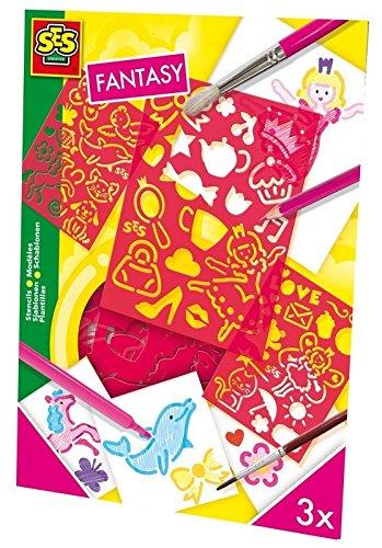 ses-00353-loisirs-creatifs-pochoirs-feerie