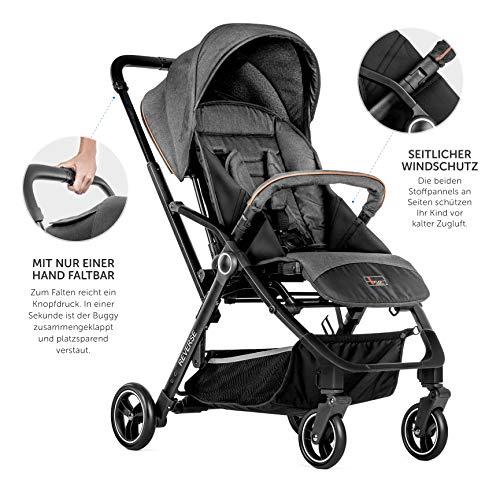 Haushaltsgeräte Clip-auf Mit Usb Mini Kinderwagen Fan Für Baby Cots Laufgitter grün