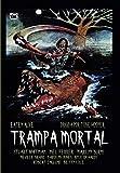 Trampa Mortal [DVD]