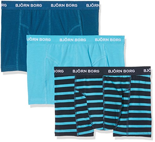 bjorn-borg-herren-boxershorts-short-shorts-bb-stripe-3-p-blue-total-eclipse-l