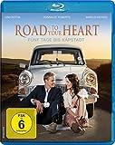 Road your Heart Fünf kostenlos online stream