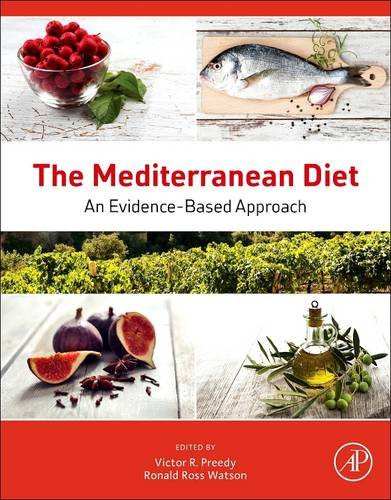 the-mediterranean-diet-an-evidence-based-approach