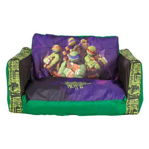 turtles-2-in-1-inflatable-flip-out-sofa-and-lounger