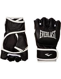 Everlast 7760 - Guantes de lucha de piel