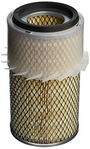 baldwin-filtro-pa1752-fn-elemento-de-aire-con-aletas
