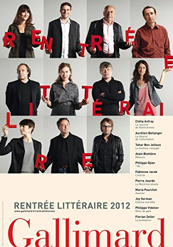 rentre-littraire-gallimard-2012-extraits-gratuits