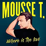 Where Is the Love (das Neue Album)