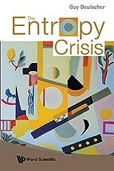 Entropy Crisis, The