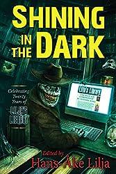 Shining in the Dark: Celebrating Twenty Years of Lilja's Library!