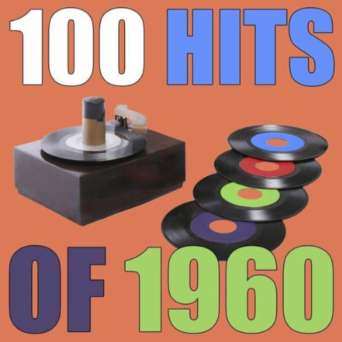 100 Hits Of 1960