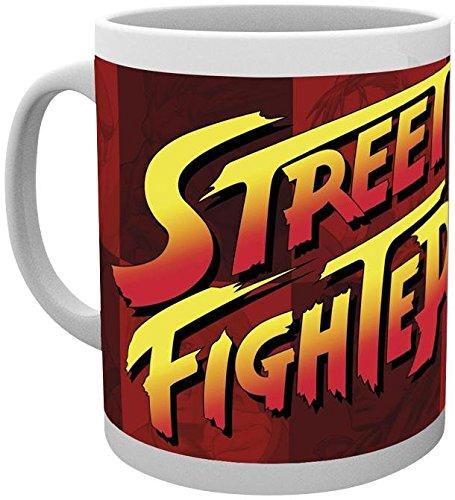 street-fighter-tazza-logo-ii