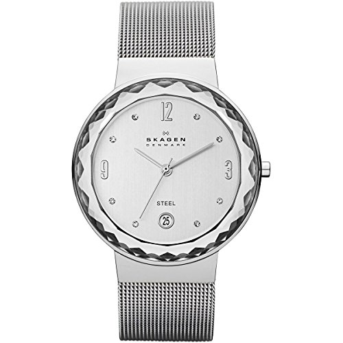 skagen-skw2004-orologio-da-polso-da-donna-cinturino-in-acciaio-inox-colore-argento