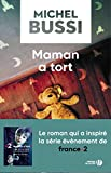 Maman a tort - Format Kindle - 9782258118638 - 9,99 €