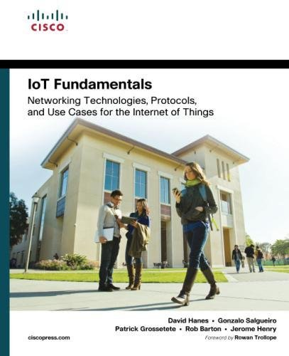Pdf download iot fundamentals networking technologies protocols pdf download iot fundamentals networking technologies protocols and use cases for the internet of things best book by david hanes yukonandois fandeluxe Choice Image