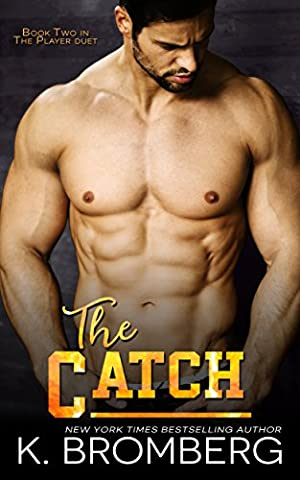 The Catch (The Player
