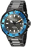 Invicta Diving Watch 24466