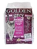 Golden Grey 900Master Litière, 14kg
