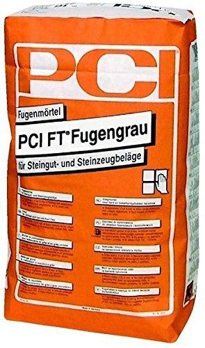 pci-ft-fugengrau-fugenmortel-fliesen-mosaik-16-silbergrau-5kg