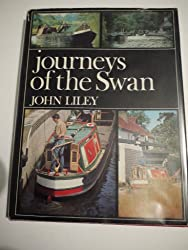 Journeys of the