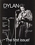 Bob Dylan Magazine: Issue One