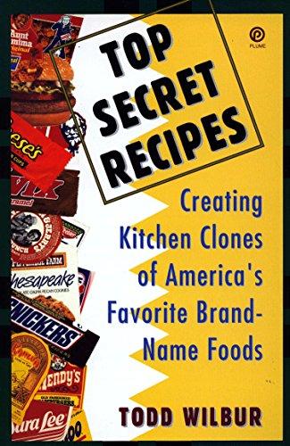 top-secret-recipes-creating-kitchen-clones-of-americas-favorite-brand-name-foods-penguin-viking-plum