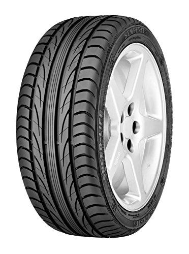 Semperit speed-life–235/45/r1797y–c/c/72–estate pneumatici