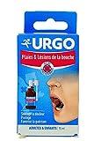 Urgo Spray Buccal Plaies et Lésions de la Bouche 15 ml
