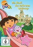 Dora Die Stadt des kostenlos online stream