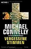 Vergessene Stimmen - Michael Connelly