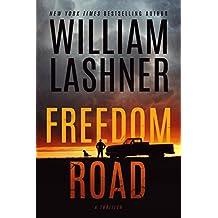 Freedom Road (English Edition)