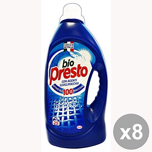 conjunto-de-8-biopresto-liquido-de-lavado-23-mis-detergentes-casa-clasica
