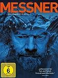 Messner kostenlos online stream