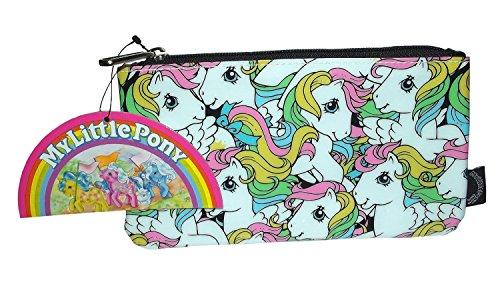 loungefly-my-little-pony-retro-starshine-all-over-stampa-astuccio-206-x-117-cm