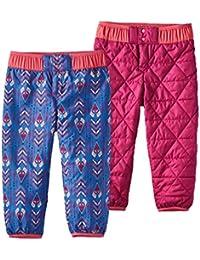 finest selection 73aed 9279c Amazon.it: tuta sci - Patagonia: Abbigliamento