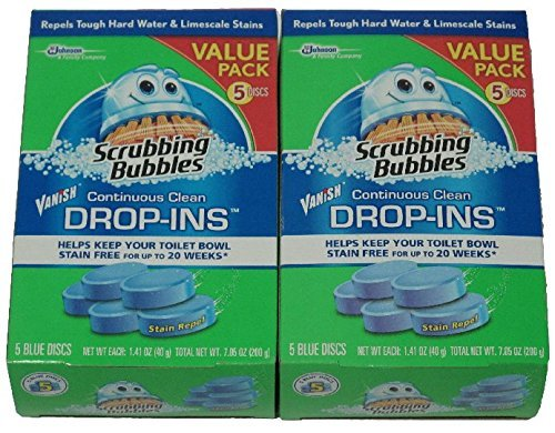scrubbing-bubbles-vanish-continuous-clean-toilet-bowl-drop-ins-box-of-5-blue-discs-2-pack-10-discs-t
