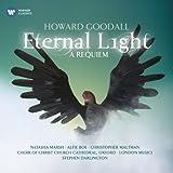 Eternal Light - A Requiem