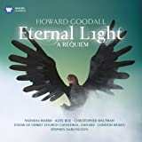 Eternal Light:a Requiem [Import anglais]