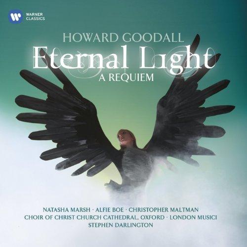 Eternal Light - A Requiem Test