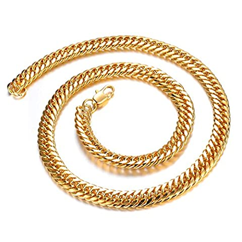 Fate Love Jewellery Homme Cuivre FASHIONNECKLACEBRACELETANKLET