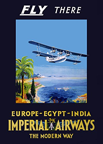 vintage-travel-imperial-airways-and-fly-there-to-europe-egypt-and-india-c1928-250gsm-gloss-art-card-