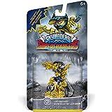 Skylanders SuperChargers - Legendary Bone Bash Roller Brawl